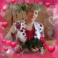 Natali Varankina( Boboshko)