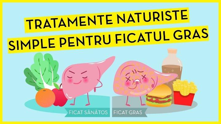 ficat gras