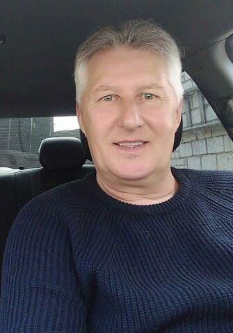 Иван, 57, Arzamas