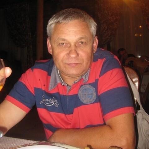 Анатолий, 59, Kostanay