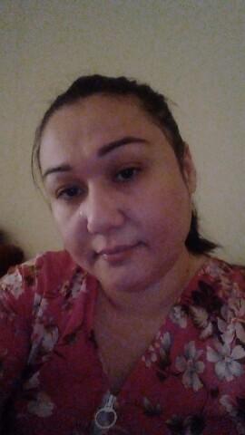 Nargiza, 37, Muscat