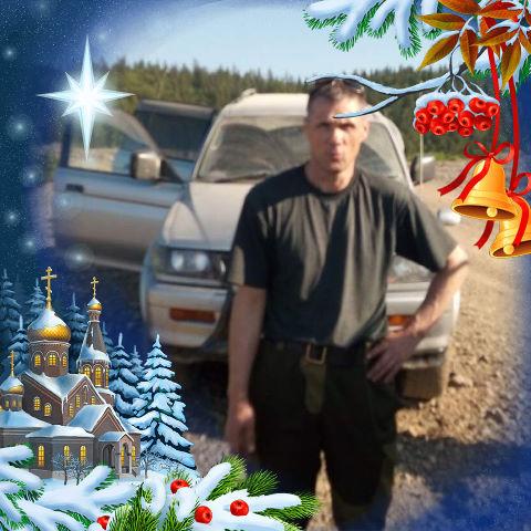 Алексей, 45, Svobodnyy