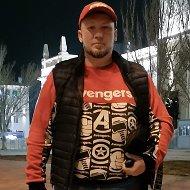Евгений Н Грозный-Волгоград