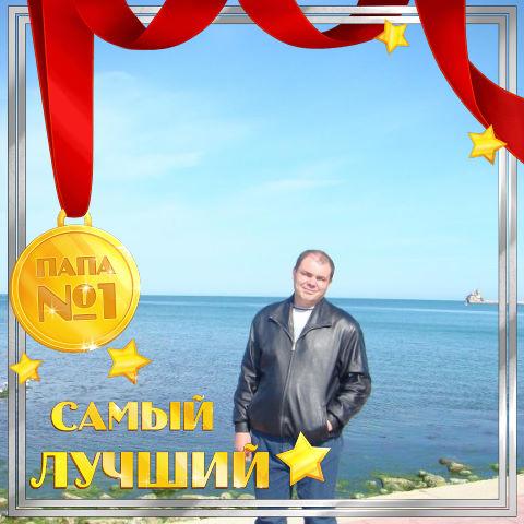 Александр, 37, Феодосия, Крым, Украина