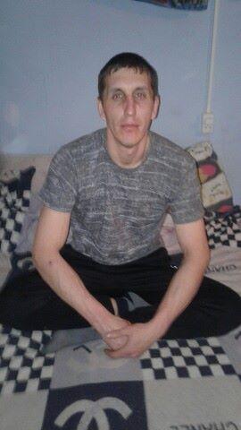 Александр, 31, Chamzinka