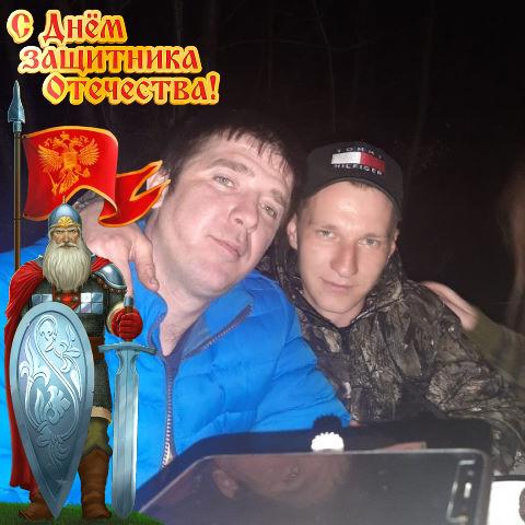Evgeniy, 34, Pyatigorsk