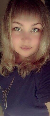 Оленька, 33, Pskov