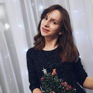 Алинка Рассказова