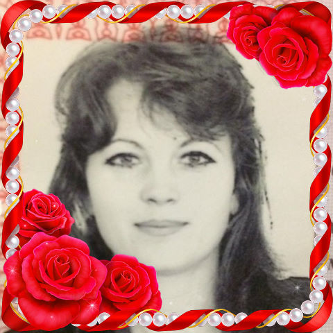 Alena, 43, Bryansk