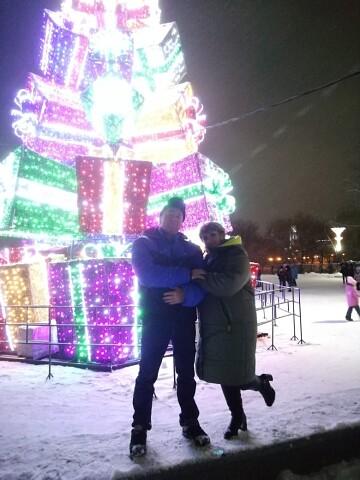 Sergey, 36, Oryol