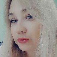 Ольга Пальцева(Валентик)