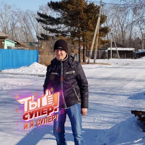 Евгений, 38, Blagoveshchensk