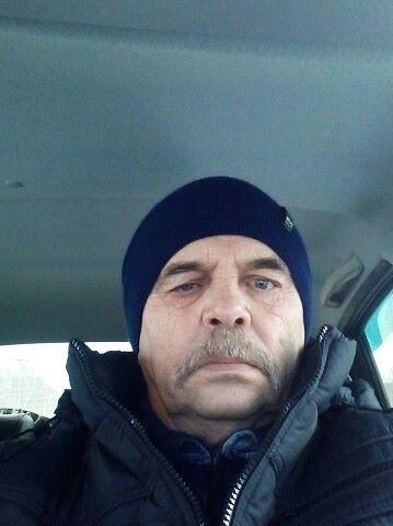 Сергей, 65, Nefteyugansk
