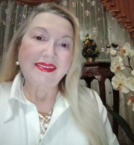 Lana, 50, Antalya