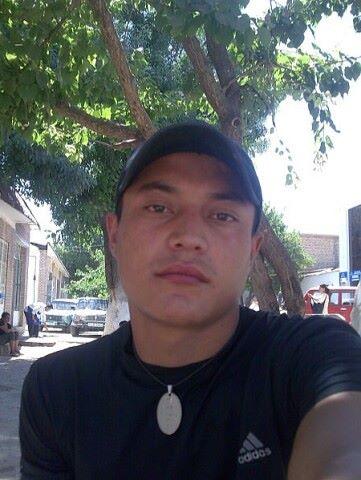 Ruslan, 28, Samarkand