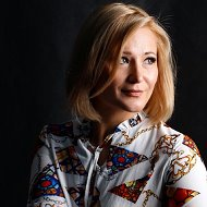 Marina Cordis Mozgovaya songwriter