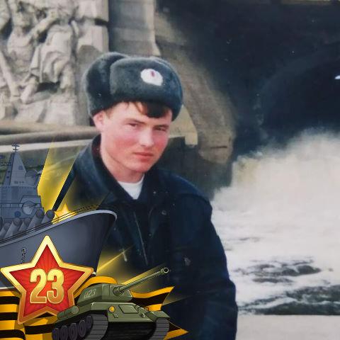 Nikolay, 75, Yekaterinburg