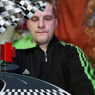 Сергей Казора