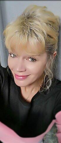 Светлана, 50, Bryansk