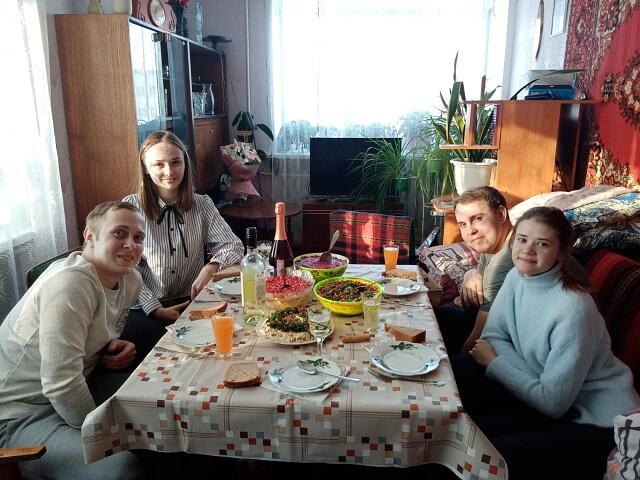 Ольга, 51, Ostrovskoye