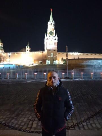 Дмитрий, 37, Hantsavichy
