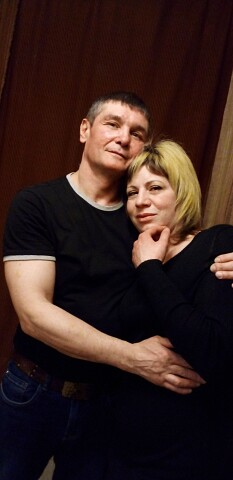 Алекссс, 41, Tver'