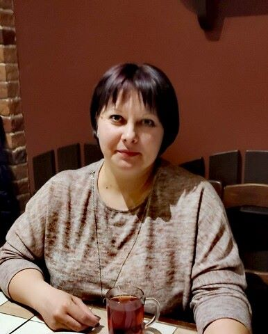 Tatyana, 38, Dzerzhinsk