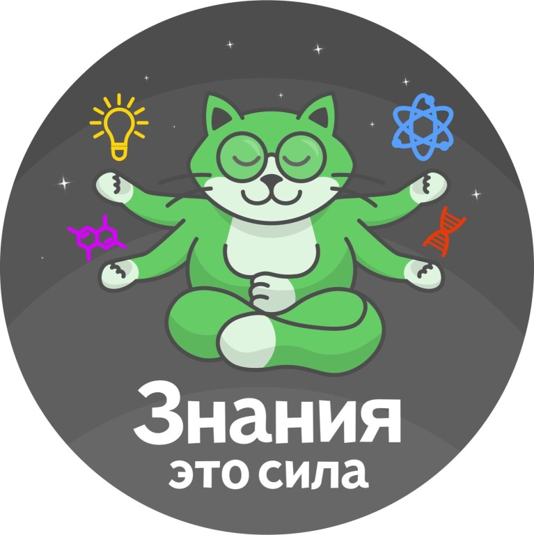 Chat 459 (-70049596266042) icon