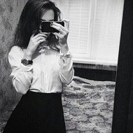 Versace 🔥