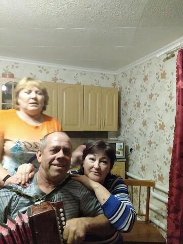ИРИНА, 48, Volgodonsk