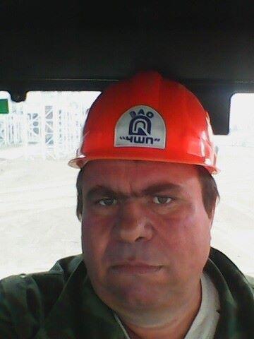 Роман, 57, Katav-Ivanovsk