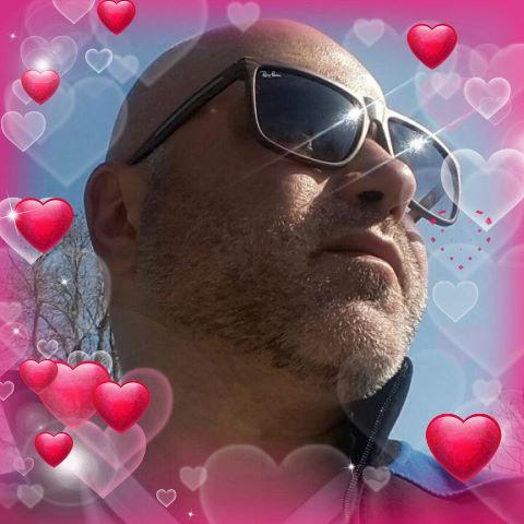 Игорь, 42, Berdyansk