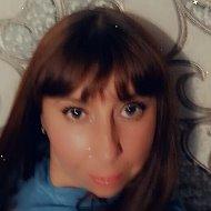 Юлия Соколова (Медова)