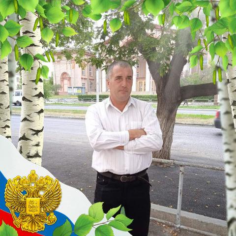 Сергей, 45, Bogdanovich