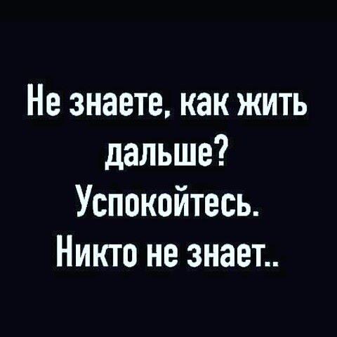 Абакаров, 44, Makhachkala