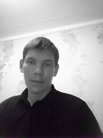 Виталий, 30, Cheboksary