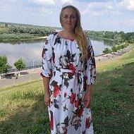 Елена герилович