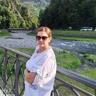Людмила Сеченова