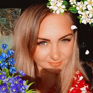 Светлана Петрова (Ковалева)