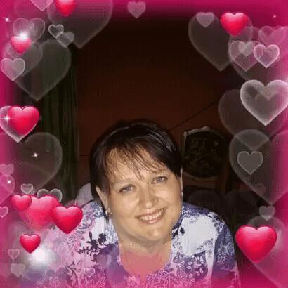 Irina, 39, Ushachy