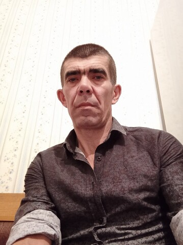 Дмитрий, 43, Minsk