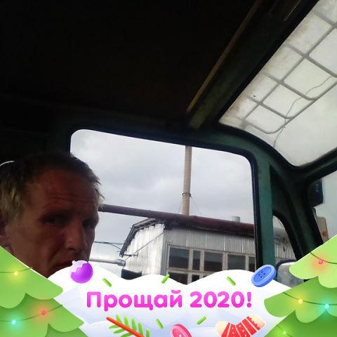 алексей, 37, Gornozavodsk