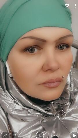 ТАТЬНА, 45, Zhizdra