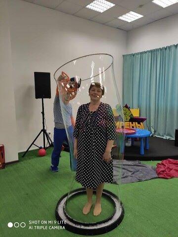 Татьяна, 58, Sysert'