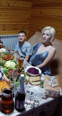 Евгений, 42, Abaza