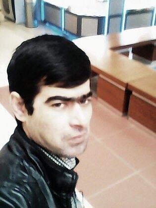 Боря, 29, Rostov-na-Donu