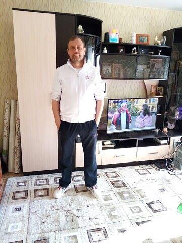 Юрий, 37, Yuzhno-Sakhalinsk