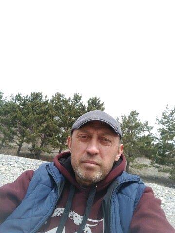 василий, 44, Almaty