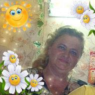 Жанна Грушина ( Перезябова)