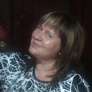 Лилия Данилова(Ряжкина)